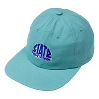 STATE NYC MAC CAP-MINT