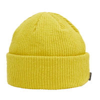 WHIMSY  FINE GUAGE BEANIE-VITAGE LIME