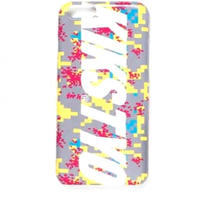 【KIKSTYO】I-PHONE CASE(CAMO