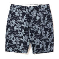 【APPLEBUM】African Flower Short Pants