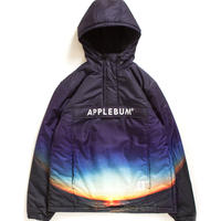 "【APPLEBUM】""Summer Madness"" Anorak Parka"