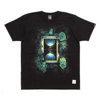 "【APPLEBUM】""Secret Playground"" T-shirt"