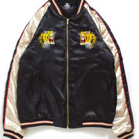 "【APPLEBUM】""Tiger Style"" Souvenir Jacket"