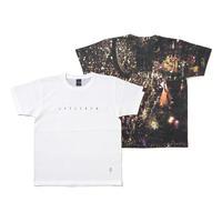 "【APPLEBUM】""Fes"" T-shirt"
