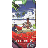 【APPLEBUM】California Love iPhone6/6s Case