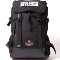 "【APPLEBUM】""King of Rebound"" Backpack"