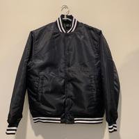 【bubblegum】stadium jacket