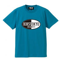 【KIKS TYO】SWITCH LOGO