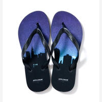 【APPLEBUM】CITY Beach Sandal