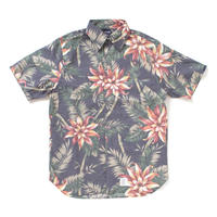 【APPLEBUM】Dungaree Aloha Shirt