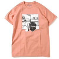 【FUCKING AWESOME】SYSTEMS TEE