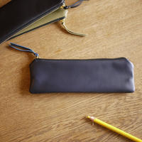 New Pen case / Navy