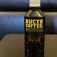 コーヒーボトル 500ml   約3杯分