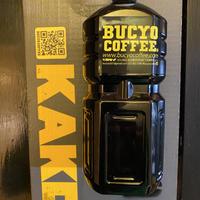 コーヒー ボトル 1L 約6杯分