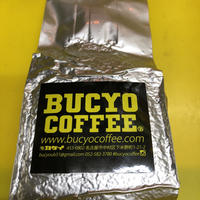オリジナル ブレンドコーヒー   粉  200g  写真をクリックお願いします!