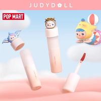 Judydoll×POP MARTミルクマットリップ