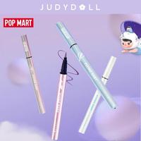 Judydoll×POP MARTリキッドアイライナー