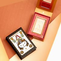 JudydoLL×Hello Kitty×大英博物馆エジプトアドベンチャーシリーズ・ハイライト