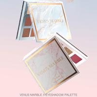 VENUS MARBLE大理石第二世代12色アイシャドウパレット