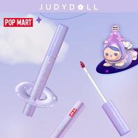 Judydoll×POP MARTウォーターリップグロス
