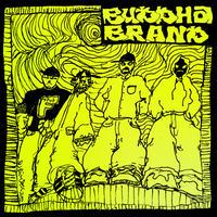 BUDDHA BRAND『これがブッダブランド!』アルバムCD 限定盤 [ 2枚組 ]