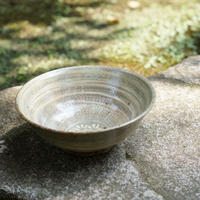 志村睦彦 三島飯茶碗