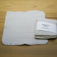 SHINTO TOWEL インナーパイル mini
