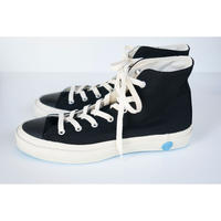 SHOES LIKE POTTERY HI black
