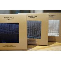 SHINTO TOWEL インナーパイル  mini プレゼントパッケージ