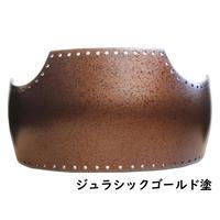 ヤマト変り塗胴台 小人用 (S)