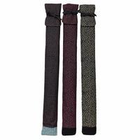[特価]帆布竹刀袋3本入 トンボ