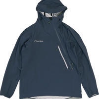 Teton Bros ティートンブロス / Tsurugi Lite Jacket ツルギライトジャケット