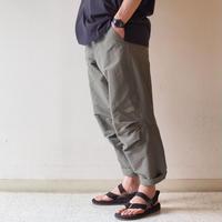 THE NORTH FACE(ザ ノース フェイス) /  Obsession Boulder Pants(オブセッションボルダーパンツ)