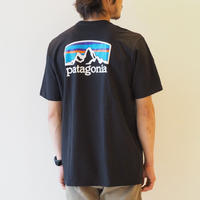 Patagonia / メンズ・フィッツロイ・ホライゾンズ・レスポンシビリティー