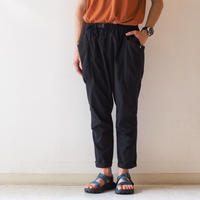 MOUNTAIN EQUIPMENT / BIG POCKET PANTS