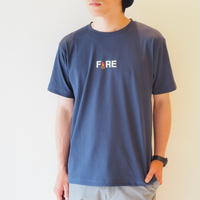 THE NORTH FACE(ザ・ノースフェイス) / S/S Chill out Tee (チルアウトティー)