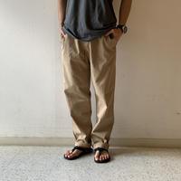 Gramicci (グラミチ) / GRAMICCI PANTS (グラミチパンツ)