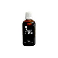 LLMP ステビアリキッド (50ml) / LLMP Stevia Liquid (50ml)