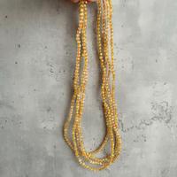 golden rutile bracelet 🇧🇷