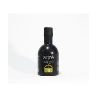 ジュースにもなるノンオイルドレッシング  アグレレモン Agrè Lemon 250ml