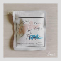 buerオリジナル  ブレンドコーヒー