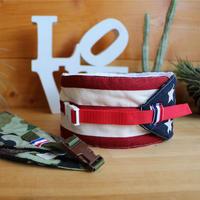 NECK COOLER U.S. FLAG
