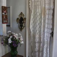 rie様order curtain