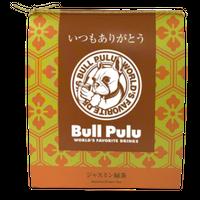 ジャスミン緑茶 ティーバッグ【贈答用】
