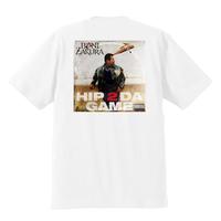 HIP 2 DA GAME T-Shirts