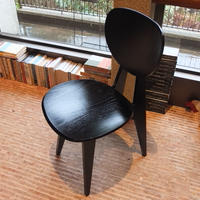 DINING CHAIR Natural(ダイニング チェア ナチュラル)