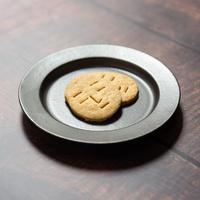 [予約販売]キセツノネイロ『人間失格』クッキー