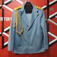 R.O.X KGB Jacket