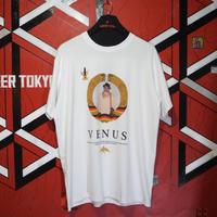 "MIRA-MIRU! Tee ""Venus"""
