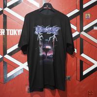R.O.X Futurasia T-Shirt